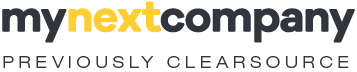 MyNextCompany_logo_horizontal_light_PMS_previously_ClearSource-01