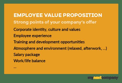 employer-branding_table-en
